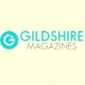 Gildshire