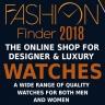 Fashion Finder 2018