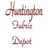 HuntingtonFabricDepot