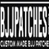 BJJPATCHES.COM