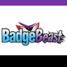 Badge Beast