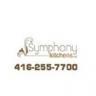 Symphony Kitchens Inc