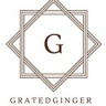 Grated Ginger India