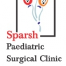 Sparsh Paediatric Surgical Clinic