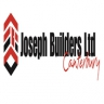Joseph Builders