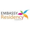 Embassy Residency