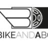 Bike And A Box