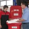 Chemical Spill Kits-Spill Kits Australia