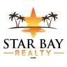 Star Bay Realty Corp