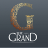 The Grand Receptions