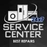 Appliance Service Center