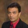 Dr. Manish Suthar MD