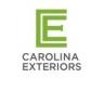 Carolina Exteriors Plus LLC