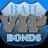 denver vip bail bonds