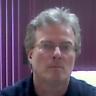 Charles Lamm