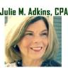 Julie Adkins
