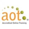 Aot Courses