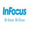 InFocus India