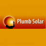 Plumb Solars