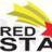 Redstar CBT
