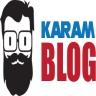 Karam Blog