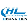 Dương Yên Phát