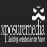 Xposure Media