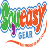 Squeasy Gear, Inc.