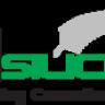 Silicon Engineering Consultants Ltd