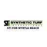 Synthetic Turf For Myrtle Beach