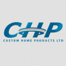 Custom Home Products