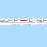 Sofa Dreams'