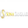 Sona Sansaar