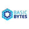 Basic Bytes
