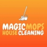 Magic Mops Cleaning