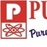pureindia