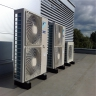airconditioningservices