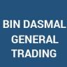 Bin Dasmal General Trading