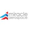Miracle Aerospace