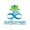 Safe2Heal