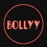 Bollyy by Mayapuri