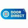 Door Direct