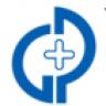 The GP Clinic LOndon