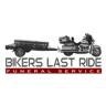 Bikers Last Ride