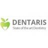 The Dentaris