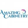 Amazing Cabinetry