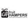 iGift Fruit Hampers