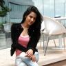 Sonia Chuhan