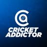 Cricket Addictor