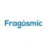 Fragosmic Ltd.